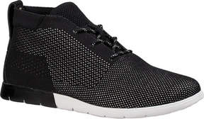 UGG Freamon Hyperweave Chukka Boot (Men's)