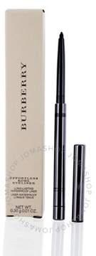 Burberry Effortless Kohl Eye Liner Waterproof 0.01 oz No.01 Jet Black