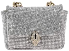 Versace F.E.V. BY FRANCESCA E. Mini Bag Shoulder Bag Women F.e.v. By Francesca E.