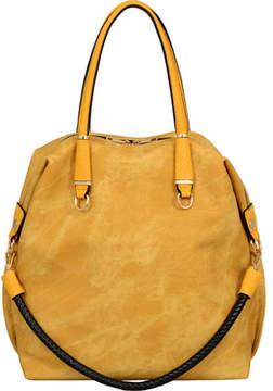 Mellow World Grace Shoulder Bag Medium (Women's)