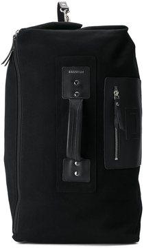 Sandqvist 'Gisela' backpack