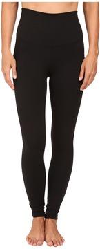 Culture Phit Celestia Leggings Women's Casual Pants