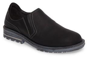Naot Footwear Men's Manyara Slip-On Loafer