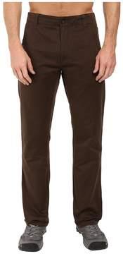 Royal Robbins Convoy All Season Pants Men's Casual Pants