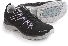 Lowa Innox EVO Hiking Shoes (For Women)