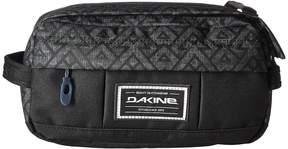 Dakine Manscaper Bag Toiletries Case