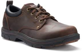 Skechers Relaxed Fit Segment Rilar Men's Shoes