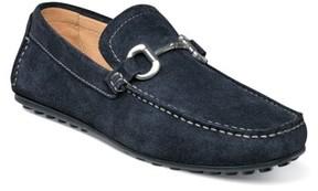 Florsheim Men's 'Danforth' Driving Shoe