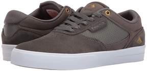 Emerica Empire G6 Men's Shoes