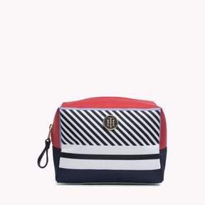 Tommy Hilfiger Toiletry Bag