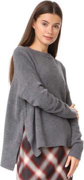 360 Sweater Hanna Sweater