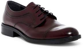 Kenneth Cole Reaction Cap Toe Derby
