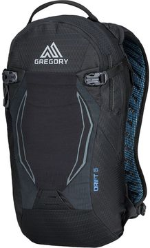 Gregory Drift 6 Hydration Pack
