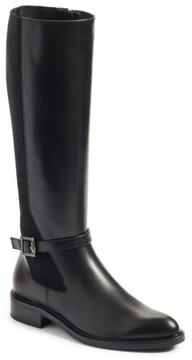 Aquatalia Women's Genna Weatherproof Tall Boot