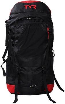 TYR Elite Transition Backpack 24052