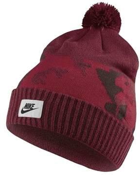 Nike Unisex Nsw Beanie Hat