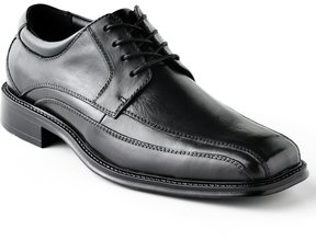 Dockers Newton Men's Dress Shoes