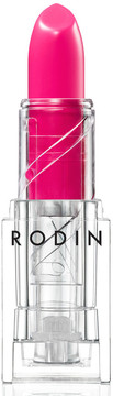 Rodin Olio Lusso Luxe Lipstick in Winks