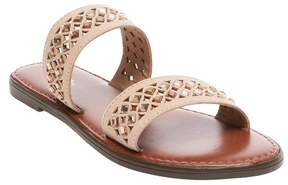 Merona Women's Mina Slide Sandals