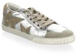 Ash Magic Star Sneakers