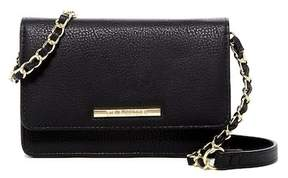 Steve Madden Terry Wallet on a String
