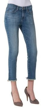 Big Star Hydra Cropped Jeans