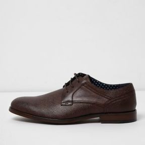 River Island MENS SHOES