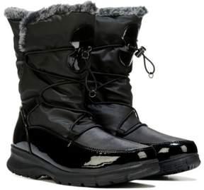 Khombu Women's Amber 2 Weather Resistant Snow Boot