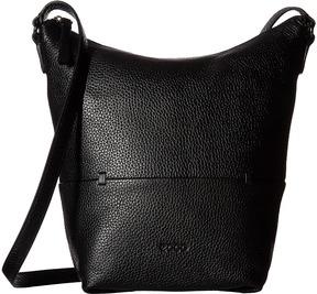 ECCO - SP Crossbody Cross Body Handbags