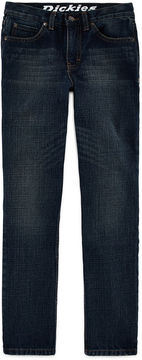 Dickies Slim Fit Jean Boys