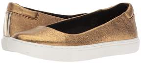 Kenneth Cole New York Kassie Women's Shoes