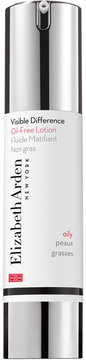 Elizabeth Arden Visible Difference Oil-Free Lotion, 1.7 oz