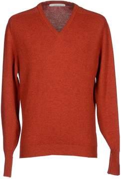 Lyle & Scott Sweaters