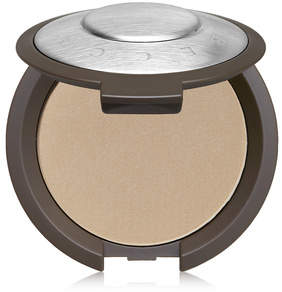 Becca Cosmetics Multi Tasking Perfecting Powder - Beige