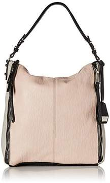 Jessica Simpson Baylinn Hobo