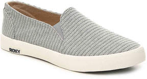 Roxy Women's Rincon Slip-On Sneaker