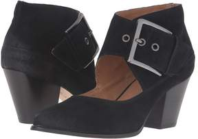 Corso Como CC Bernadette Women's Shoes
