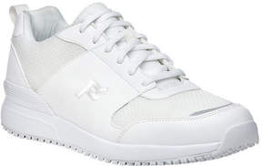 Propet Men's Simpson Walking Shoe