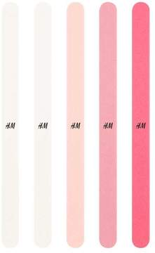 H&M WOMENS BEAUTY