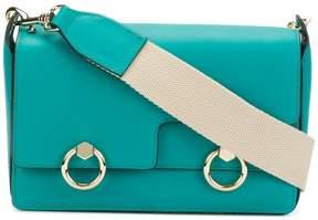 Tila March Linda messenger bag