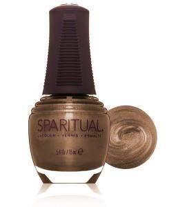 SpaRitual Nail Lacquer
