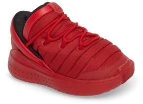 Nike Infant Boy's Jordan Flight Luxe Sneaker