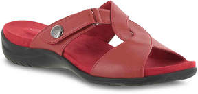 Easy Street Shoes Women's Spark Sandal