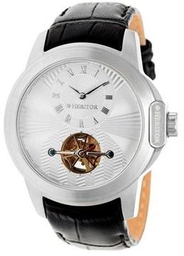 Heritor Men's Automatic HR4201 Windsor Watch