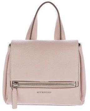 Givenchy Small Pandora Pure Bag