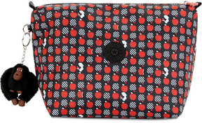 Kipling Disney Moa Pouch - HYPNOTIC APPLES - STYLE