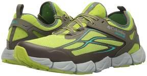 Columbia Fluidflex X.S.R. Men's Shoes