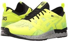 Asics Gel-Lyte V NS Men's Shoes
