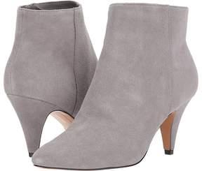 Dolce Vita Pele Women's Shoes