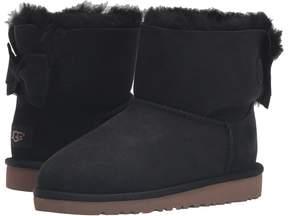 UGG Kandice Girls Shoes